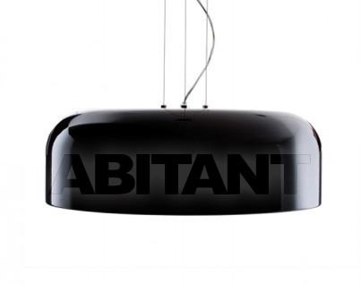 Купить Светильник Lucente Design Collection 012101