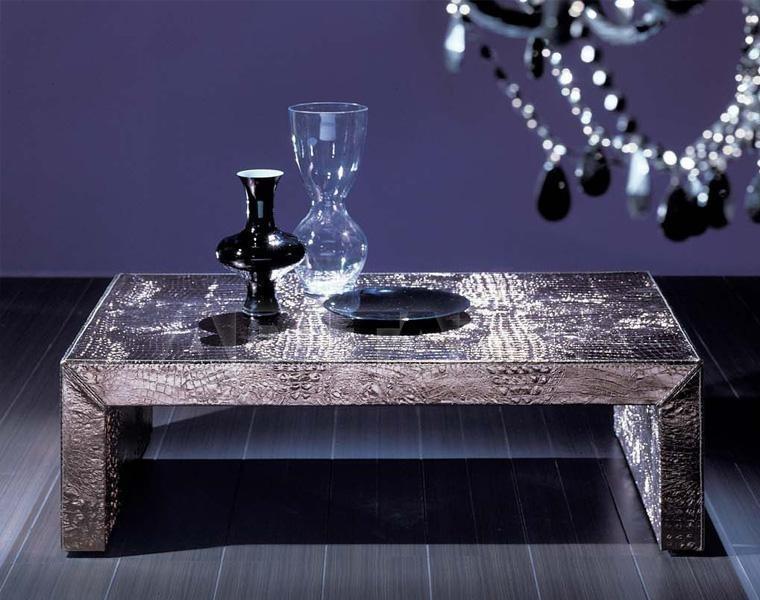 Купить Столик журнальный Formerin Object TABBY Table