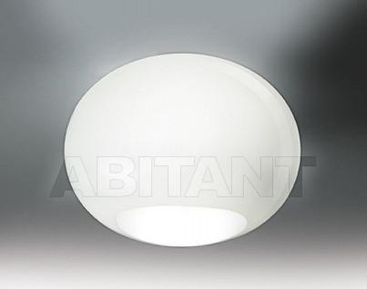 Купить Светильник Lucente Design Collection 009251 2