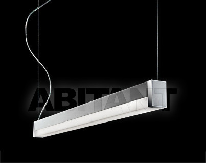 Купить Светильник Lucente Design Collection 013656