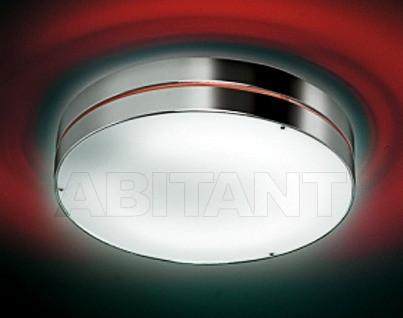 Купить Светильник Lucente Design Collection 012603 2