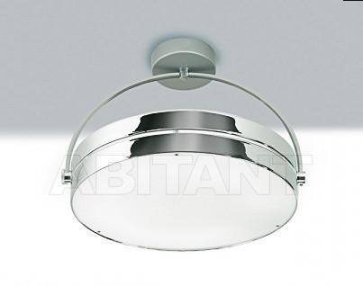 Купить Светильник Lucente Design Collection 012601