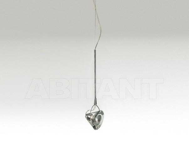 Купить Светильник Lucente Design Collection 015701