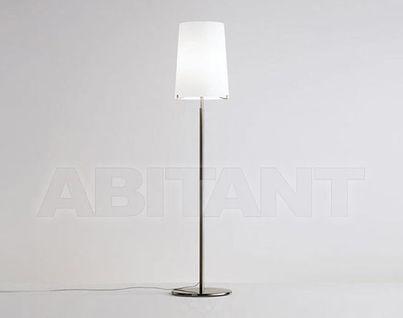 Итальянские настольные лампы в гостиную, купить в Москве