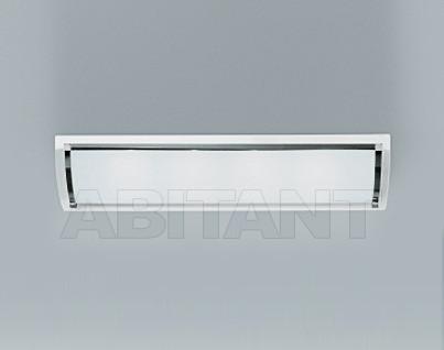 Купить Светильник Lucente Design Collection 013579
