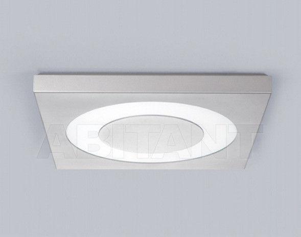 Купить Светильник Lucente Design Collection 015254