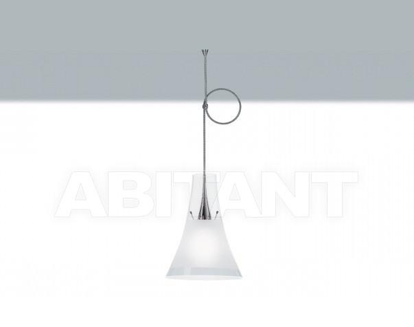 Купить Светильник Lucente Design Collection 019617
