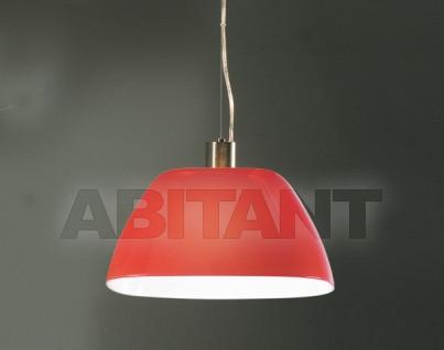 Купить Светильник Lucente Design Collection 013715