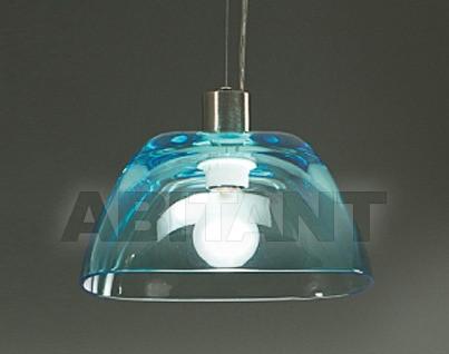 Купить Светильник Lucente Design Collection 013716