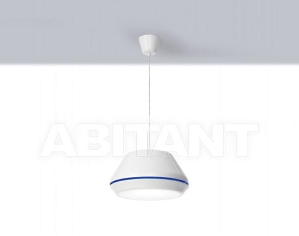 Купить Светильник Lucente Design Collection 013806