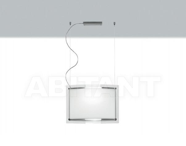 Купить Светильник Lucente Design Collection 009094