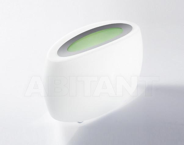 Купить Лампа настольная Lucente Design Collection 012665