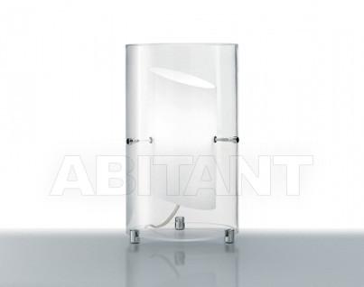 Купить Лампа настольная Lucente Design Collection 013011