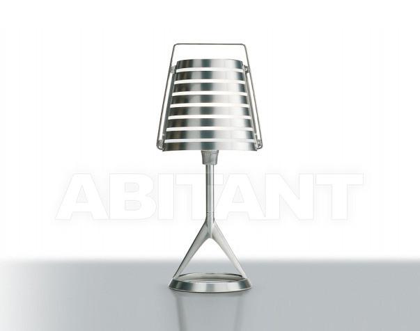 Купить Лампа настольная Lucente Design Collection 019022