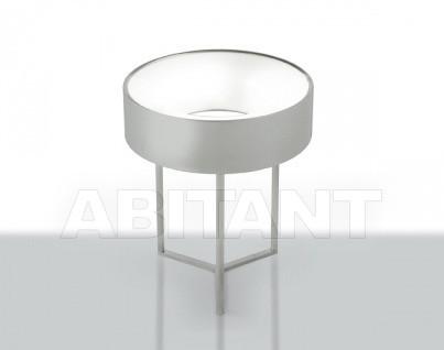 Купить Лампа настольная Lucente Design Collection 012078