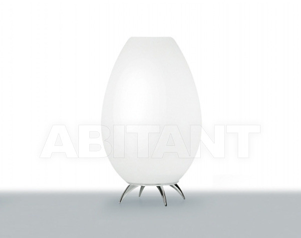 Купить Лампа настольная Lucente Design Collection 009080