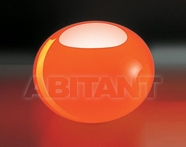Купить Лампа настольная Lucente Design Collection 009243
