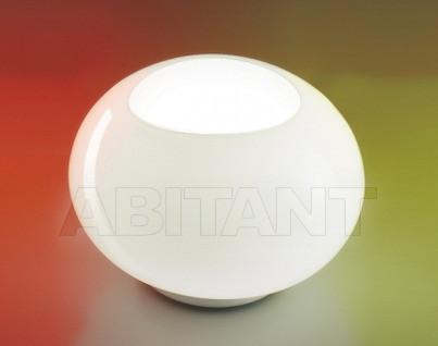 Купить Лампа настольная Lucente Design Collection 009242