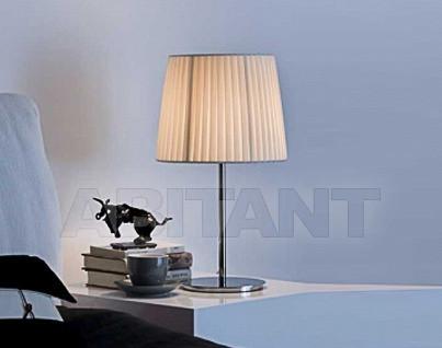 Купить Лампа настольная Lucente Design Collection 004323