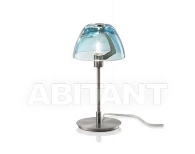 Купить Лампа настольная Lucente Design Collection 013736