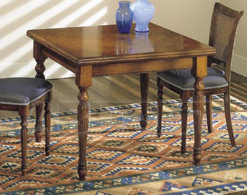 Купить Стол обеденный BL Mobili Agora' H550