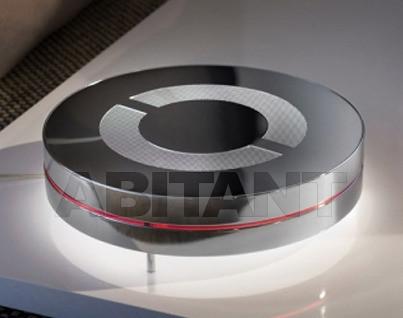 Купить Лампа настольная Lucente Design Collection 012609