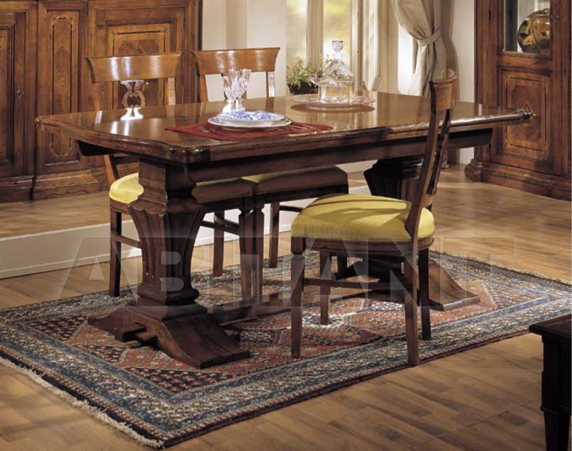 Купить Стол обеденный BL Mobili Agora' H556