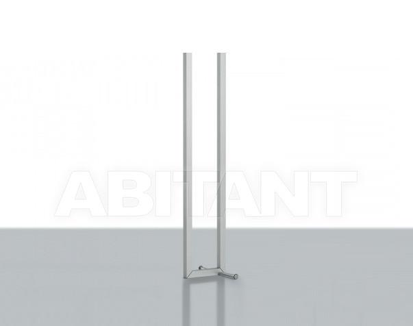 Купить Лампа напольная Lucente Design Collection 013604