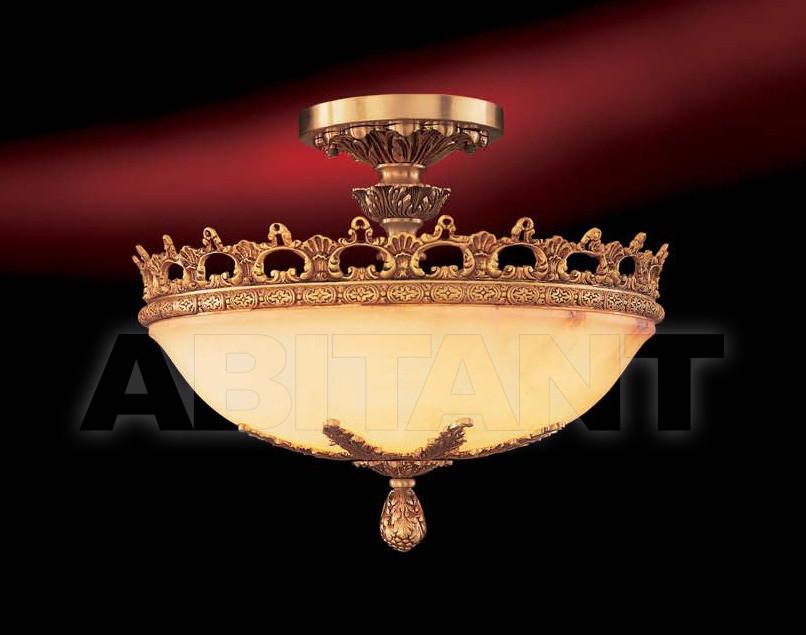 Купить Светильник Mariner Lamparas 18897