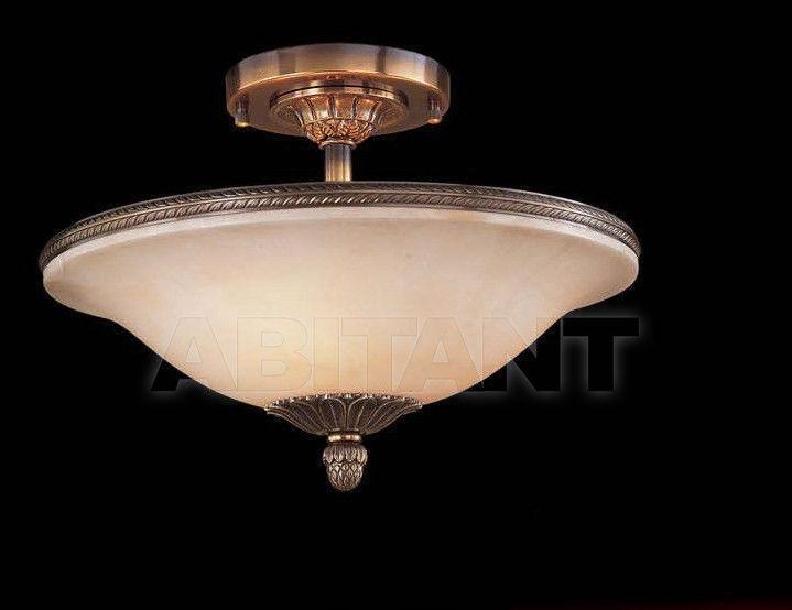 Купить Светильник Mariner Lamparas 19011