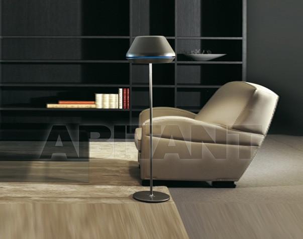 Купить Торшер Lucente Design Collection 013809