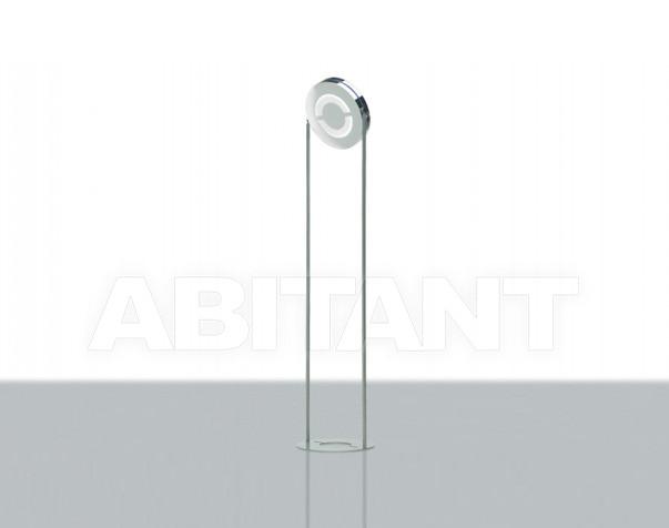 Купить Лампа напольная Lucente Design Collection 012607