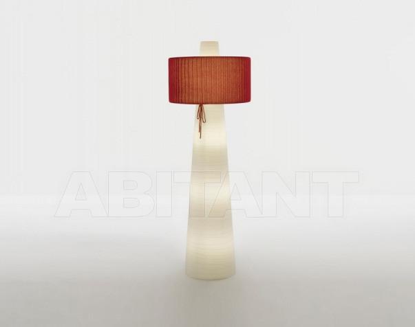 Купить Торшер Lucente Design Collection 012030