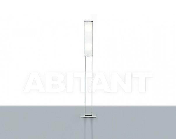 Купить Лампа напольная Lucente Design Collection 058580