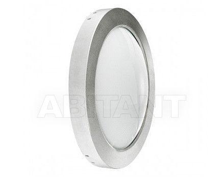 Купить Светильник настенный Lucente Contract Collection T234-28