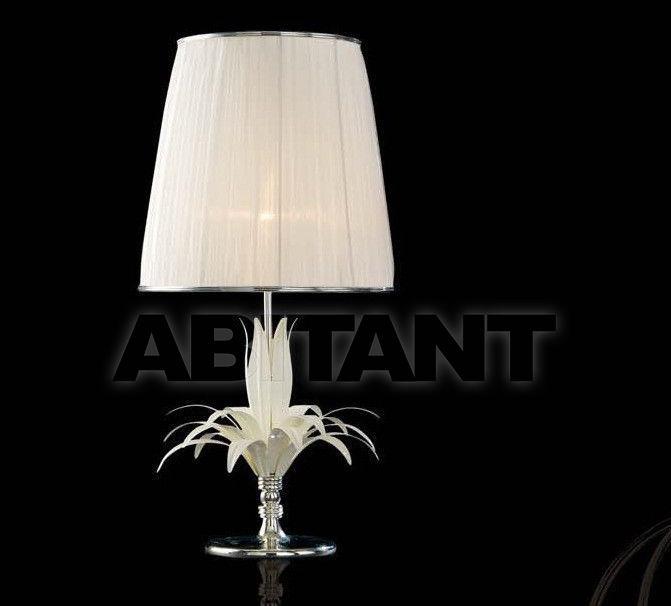 Купить Лампа настольная Mariner Lamparas 19917