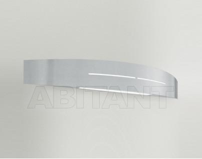 Купить Светильник настенный Lucente Contract Collection T277-25