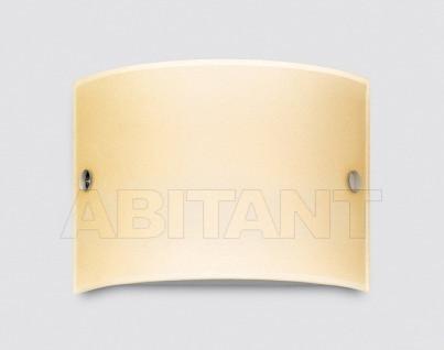Купить Светильник настенный Lucente Contract Collection P032-01