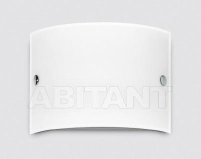 Купить Светильник настенный Lucente Contract Collection P032-16