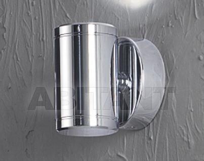 Купить Светильник настенный Lucente Contract Collection T259-23