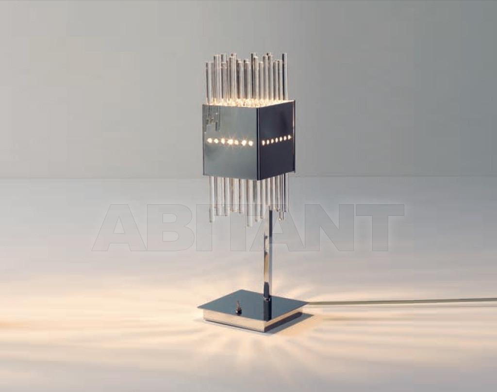 Купить Лампа настольная Irilux Zampilli 11A908