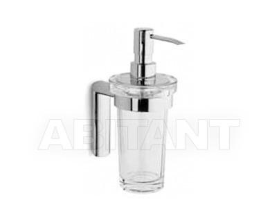 Купить Дозатор для мыла Palazzani Accessori 29A002