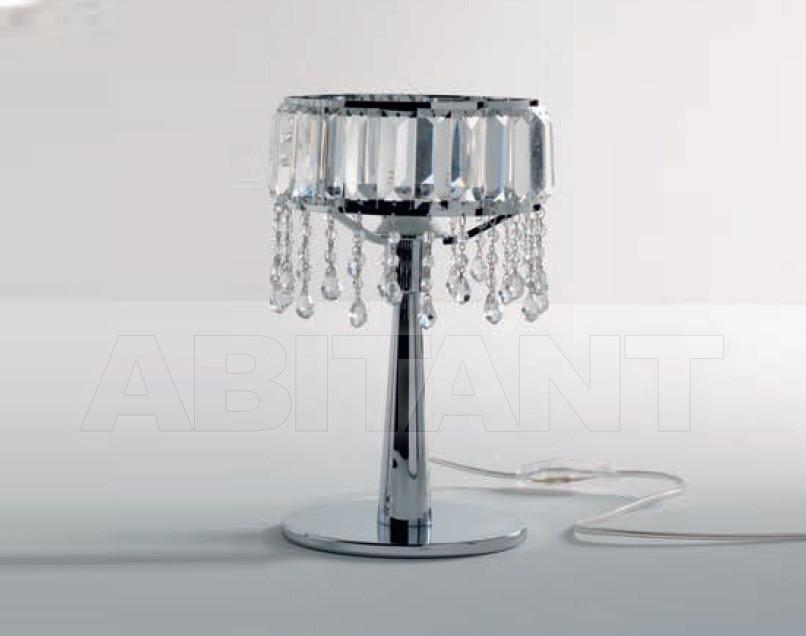 Купить Лампа настольная Irilux Eclisse 15A894