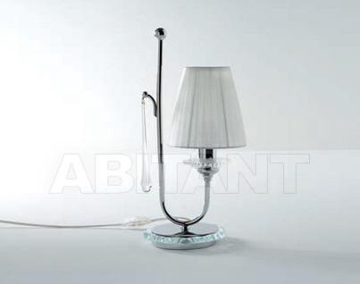 Купить Лампа настольная Irilux Dark Lady 17A892