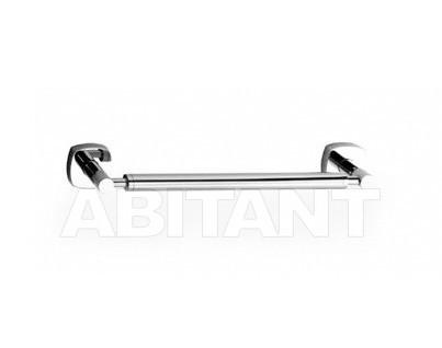 Купить Держатель для полотенец Palazzani Accessori 30A006