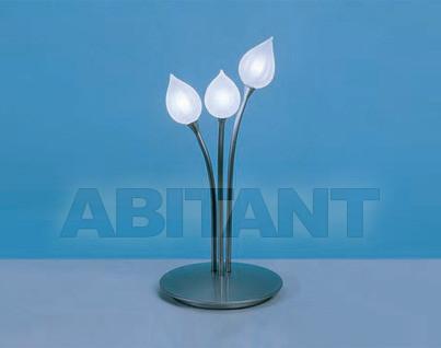 Купить Лампа настольная Irilux Nottambula 19A841-V01