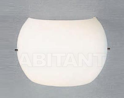 Купить Светильник настенный Irilux Ballon 211347