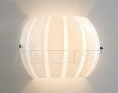 Купить Светильник настенный Irilux Ballon 211442