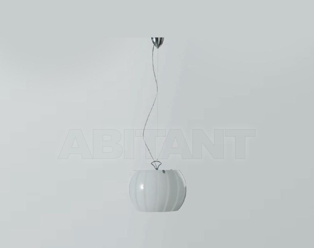 Купить Светильник Irilux Ballon 218220