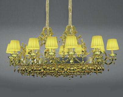 Настольные лампы купить недорого в интернет-магазине